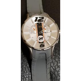 Reloj Noa 1675 Nurburgring Original Edicion Especial