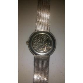 Reloj Mido Comander Océan Star Automatic Original