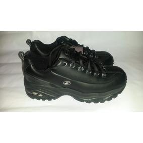 Zapatos Skechers Sport Premium Damas Originales Talla: 40