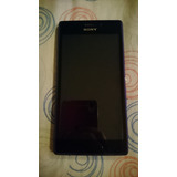 Sony Xperia M2 D2305 Libre (ver Detalle) - Violeta
