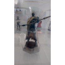 Coleção Xadrez Star Wars - Magnaguard Droid (peão Negro)
