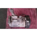 Compresor Clima Honda Accor 03-07 V6 3.0