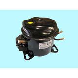 Compresor Motor Para Geladeira 280 Litros Embraco 1/8 Recond