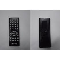 Control Remoto Para Memorex Dvd Mvd2050blk