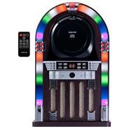 Bocina Jukebox