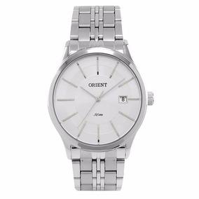 Relógio Masculino Orient Mbss1201 S1sx