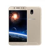Celular Samsung Galaxy J5 Pro 2017 2gb Ram 16gb 4g Colores!