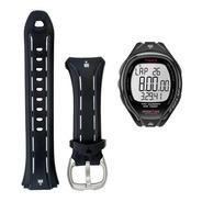 Malla Original Reloj Timex Ironman 250sleek 5k588