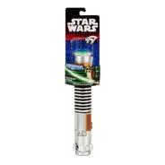 Espada Extensible Sable Luke Skywalker Star Wars Hasbro