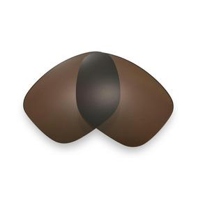 Oculos De Sol Brow Melhor Custo X Beneficio Top! - Óculos De Sol ... 845ab44988