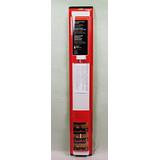 Wiremold Cmk30 30 Pulgadas De Pantalla Plana Tv Cord