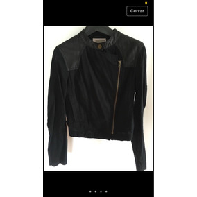 Campera Forever 21 Impecable
