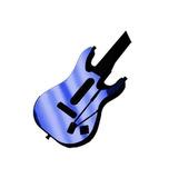 Guitar Hero 5 (gh5) World Tour Para La Piel De Xbox 360 O P