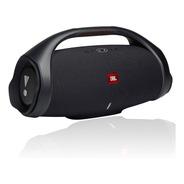 Caixa De Som Jbl Boombox 2, Bluetooth, Ipx7, Partyboost, 80w
