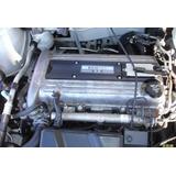 Motor 2.2 Ecotec Astra Zafira Y Otros Vehiculos 2001 A 2006
