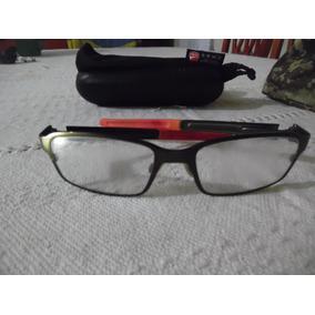 Lentes Oakley Originales - Lentes Oakley en Mercado Libre Venezuela c8d4997f6d