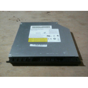 Leitor E Gravador Cd-dvd P/ Notebook Philco 14d