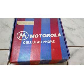 Celular Colecionavel Motorola Micro Lite Ii