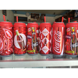 Vasos Coca Cola Colletion Termicos