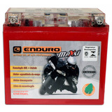 Bateria Gel Yzf-r1 Dragster 650 Fazer 600 Ducati = Yt12b-bs