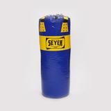 Costal/saco Boxeo Con Cadena/sy-cos-eco-aya