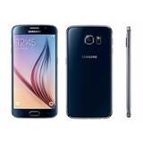 Galaxy S6 G920i 4g Libre 3gb 32gb -12 Meses Gtia Refabricado