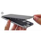 Pantalla + Mica Tactil Iphone7