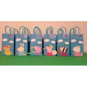 dedcbb891 Pokemon Pinches - Souvenirs para Cumpleaños Infantiles Bolsitas en ...