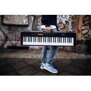 Teclado Casio Ct-s100 Casio Tone