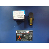 Rotor Distribuidor L-300 P01w Space Wagon N31w Md602758-few