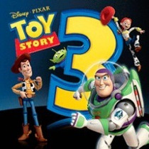 Ps3 Toy Story 3 A Pronta Entrega