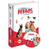 La Biblia De Los Perros + Dvd Lexus