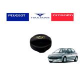 Tampa Oleo Peugeot 206/207/c3/c4/picasso 1.6 16v E 2.0 16v