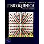 Libro: Fisicoquimica - Gilbert W. Castellan - Pdf