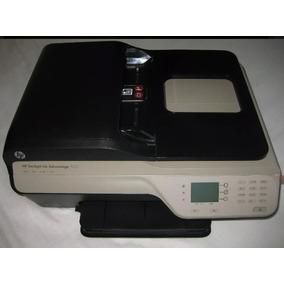 Impresora Hp 4615 (repuesto)