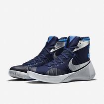 Zapatos Nike Basket Hyperdunk 2015 Talla Us 10 Y 10.5