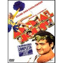 Dvd Clube Dos Cafagestes (animal House - National Lampoon