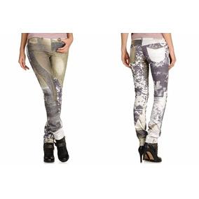 Jeans Diesel Livier-sp / *25*