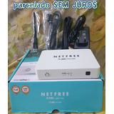 Netline_x200_ultra A Pronta Entrega