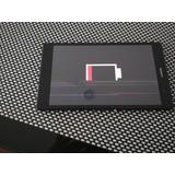 Tablet 4g Xperia Z3 Compact Para Repuestos