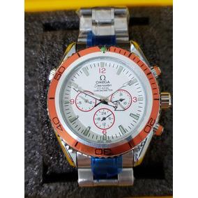 99672053a29 Spectro Fotometro - Relógios De Pulso no Mercado Livre Brasil