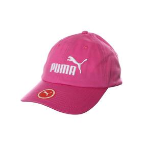 Gorras De Mujer - Gorras Puma de Hombre en Mercado Libre México c016900c8ff