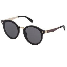 8e0fa9032b5d1 Escada Oculos - Óculos con Mercado Envios no Mercado Livre Brasil
