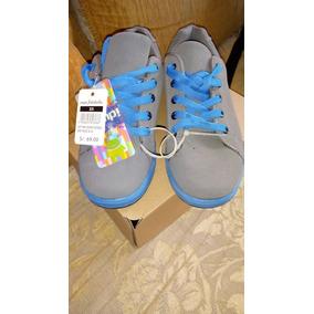 Zapatillas Yamp
