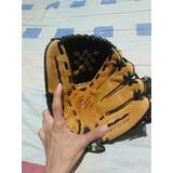 Guante Para Béisbol Easton 11