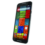 Motorola Moto X 2 Ge - Libre Refabricado - Gtia Bgh - Cuotas