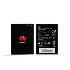 Bateria Huawei Cm990 G510 Y530 Y210. Tienda Fisica