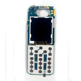 Placa Mãe Principal Celular Lg A275 C/ Lcd Desbloq 2 Chip