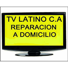 televisores guayaquil solo guayaquil en mercado libre ecuador - Mercadolibre Guayaquil Accesorios De Peluqueria