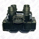 Bobina Ford Escort1.8 97-99 /mond 16v/ka/ranger Indumag 1395